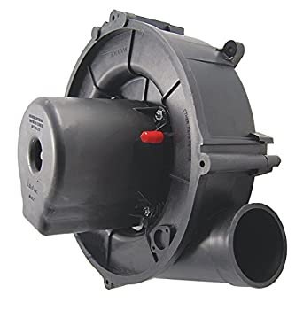 Packard 66338 draft inducer replaces icp 1014338 and 1013188 packard 66338 draft inducer replaces icp 1014338 and 1013188 publicscrutiny Choice Image