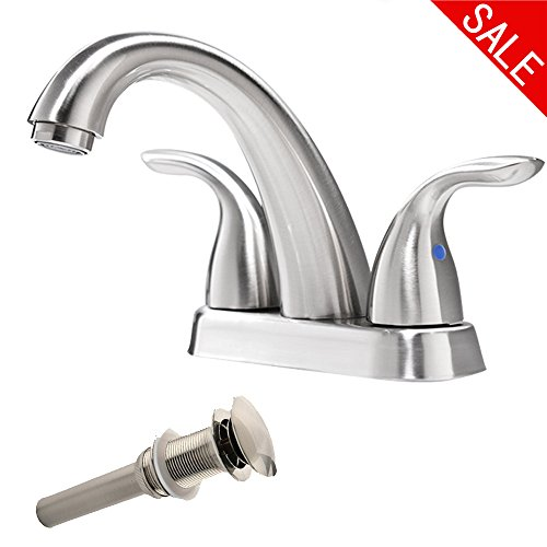 Stainless | Super Faucets