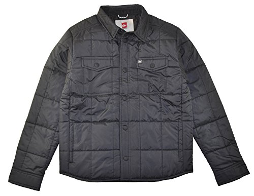Quicksilver Boys Clothing - 1