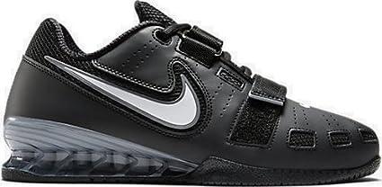 Nike Romaleos 2, Sports \u0026 Outdoors