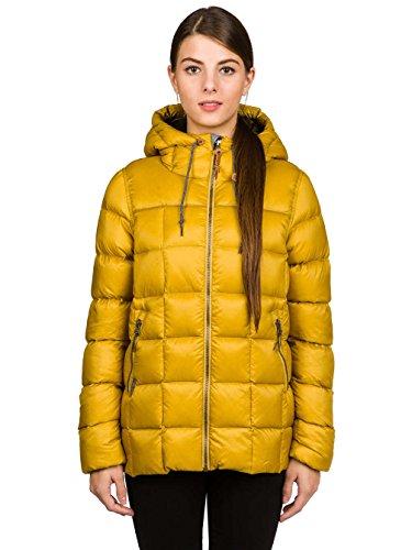 holden-cumulus-down-tech-jacket-womens-sunset-s