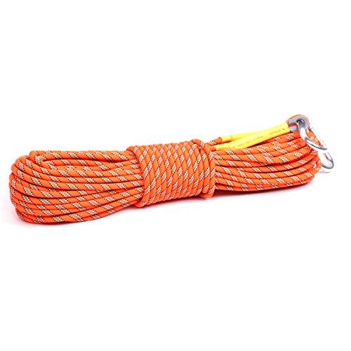 Outdoor Climbing Escape Equipment Parachute product image