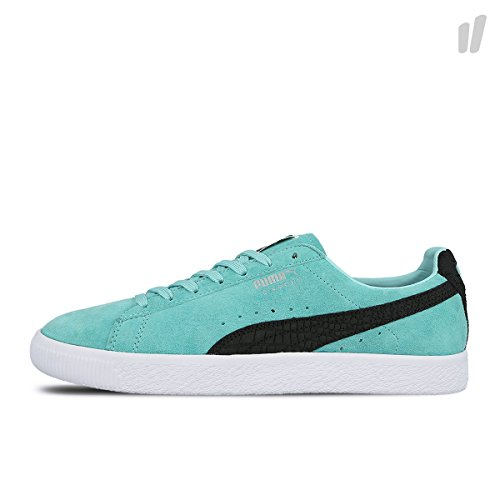 Puma Clyde X Diamond Supply Co Heren Sneakers - Us 9