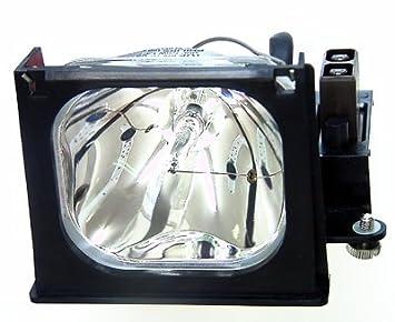 Lámparas Proyector Philips HOPPER XG10 ORIGINAL Diamond Lámpara ...