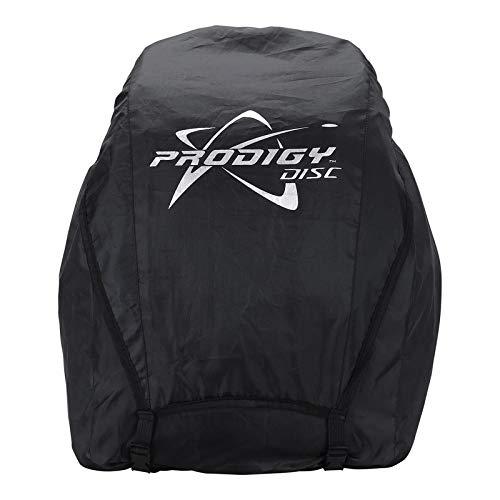 【返品不可】 Prodigy バックパック Disc レインフライ BP-1 V2とBP-2用 バックパック ディスクゴルフバッグ BP-1 Prodigy B07JJ37ZNG, 水処理用品オンライン:03d1f0e6 --- beyonddefeat.com