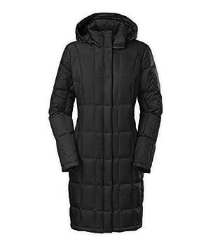 Top Women's Down & Hybrid Coats