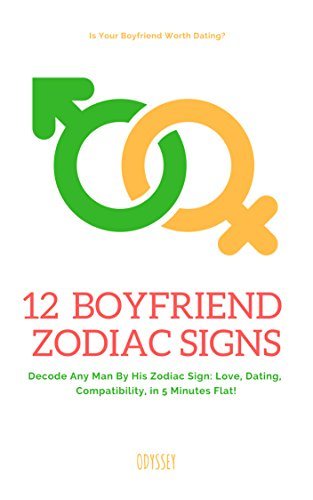 Chinese astrology http://www.mybaba.com/page.php/dating-online-games-for-adults/ 18 numerology love and know twelve chinese horoscope signs?