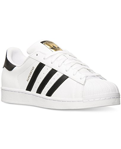 Buy now adidas Originals Men's Superstar Shoes