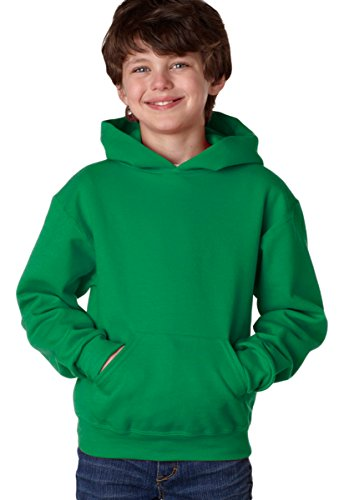 Youth Baseball Pullovers - 8