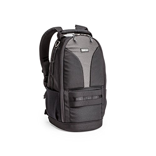 (Think Tank Photo Glass Taxi Backpack)
