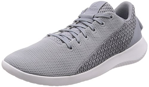 Reebok Femme Spirit Chaussures cool Ardara Shadow 000 De Fitness Multicolore White rpfrAq