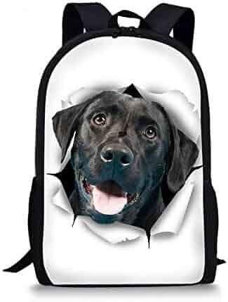 e1c5acb5de9e Shopping Polyester - Whites - Laptop Bags - Luggage & Travel Gear ...
