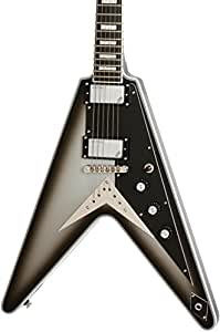 Epiphone Brent Hinds Flying-V Custom · Guitarra eléctrica