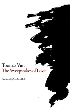 The Sweepstakes of Love (Estonian Literature)