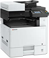 Kyocera Ecosys M8124cidn impresora láser multifuncional ...