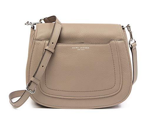 Marc Jacobs Crossbody Handbags - 3