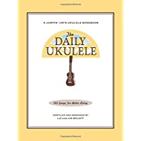 The Daily Ukulele (Fakebook)