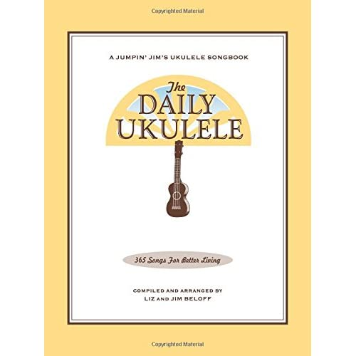 Ukulele Songbook Amazon