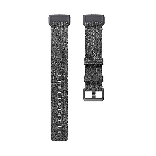 Fitbit Charge 3 Accessory Sports Band Woven – DiZiSports Store