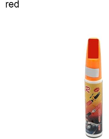 Bolígrafo de pintura para reparar arañazos en el coche, de Picturer7, 11 colores,