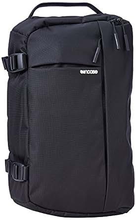 Incase DSLR Sling Pack Backpack Black 2