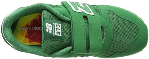 new balance kv373v1y zapatillas unisex niños