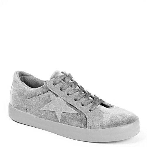 Ideal Shoes sneaker
