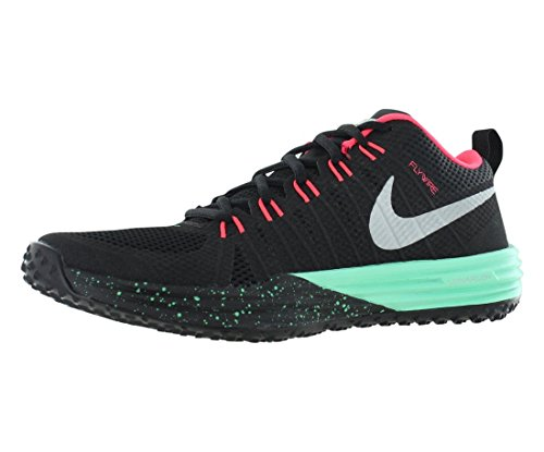 online store f68b5 88419 Nike Men s Lunar TR1 NRG Training Shoes, Black Black-Green Glow, 10.5 - Buy  Online in Oman.   Apparel Products in Oman - See Prices, Reviews and Free  ...