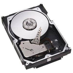 73gb 10k Rpm Disk Drive - 7