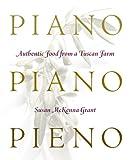 Piano, Piano, Pieno, Susan McKenna Grant, 1585679674