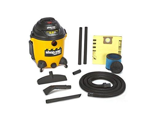 Cheap SHO9625110 – Economical Wet/Dry Vacuum
