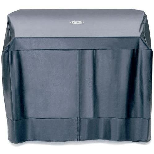 dcs-grill-cover-for-30-inch-gas-grill-on-cart-bgb30-vcc