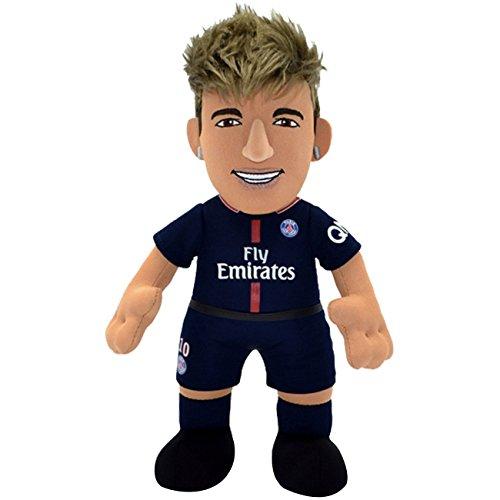 Paris St Germaine Neymar 10