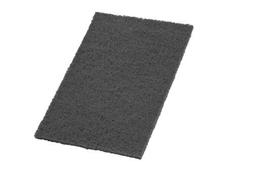VSM 401255 Abrasive Hand Pad, 6