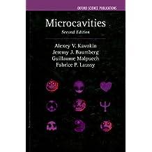 Microcavities