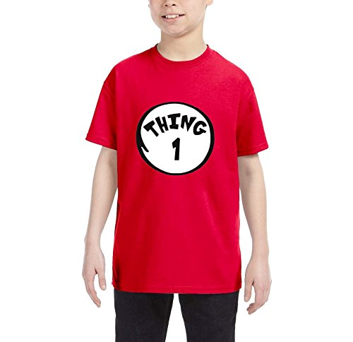 2 Tee Shirt - 5