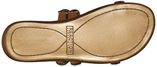 Women's Sandals Slim Kenneth Shotz Leopard Fashion REACTION Cole qwpEFExTP