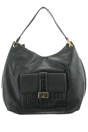 olivia-joy-womens-adorno-frame-satchel-bag