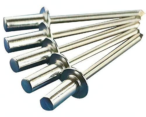 Best Solid Rivets