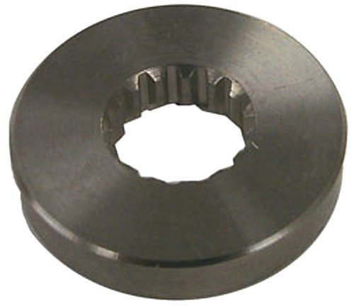 Sierra 18-4274 Prop Spacer