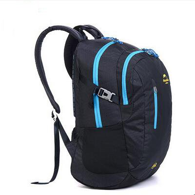 b9e4f3a4bf20 Amazon.com : Naturehike Travel Backpack 30L Waterproof Outdoor Bag ...