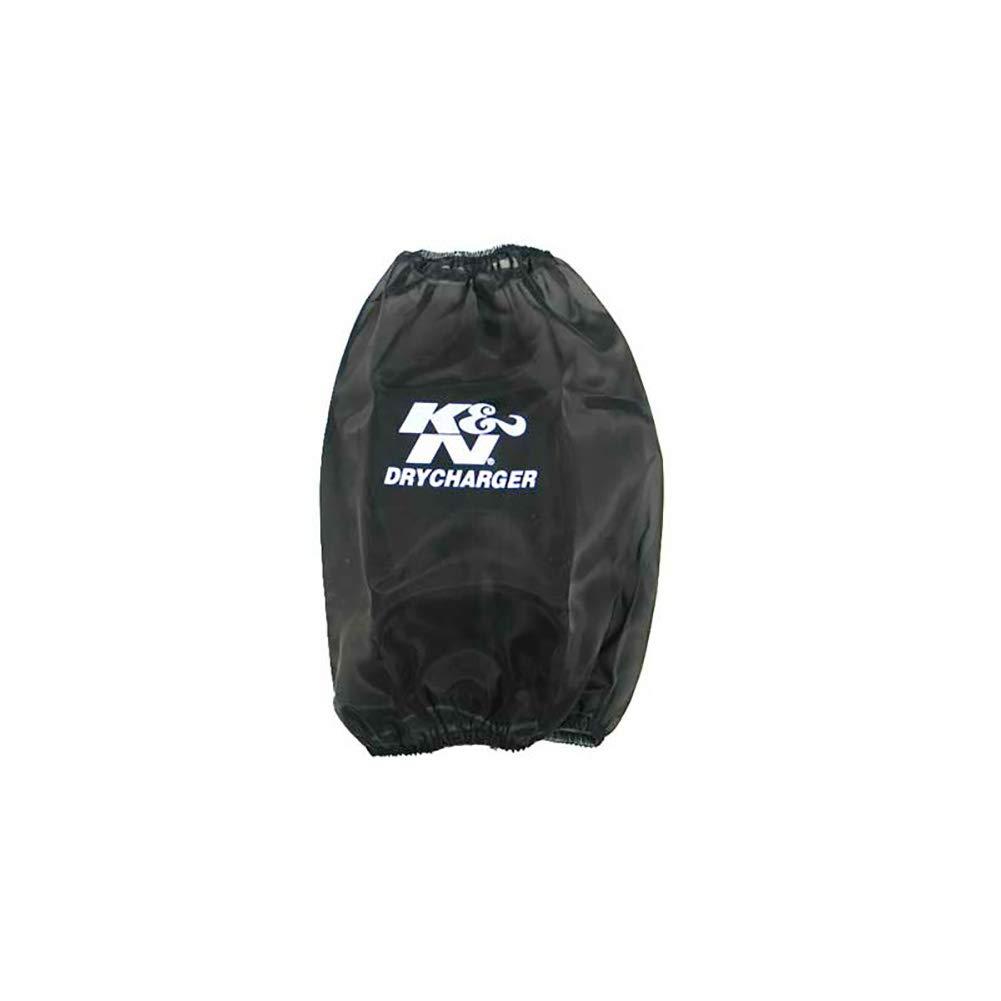 K/&N RF-1027DL Blue Drycharger Filter Wrap For Your K/&N RF-1027 Filter