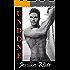 UNDONE: Courageous (Siri's Saga Book 3)