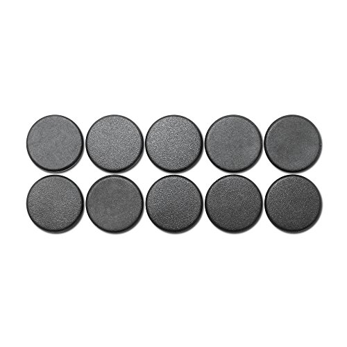 nfc-tag-laundry-token-nxp-ntag213-20-mm-10-pack