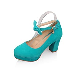 BalaMasa is a Chinese shoes brand. Our company is a collection of production and sales for the integration of industry and trade enterprises,which committed to producing and selling kinds of girls and women fashion adult shoes. So far, our pr...