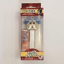 Funko POP! PEZ - Cap'n Crunch Limited Edition