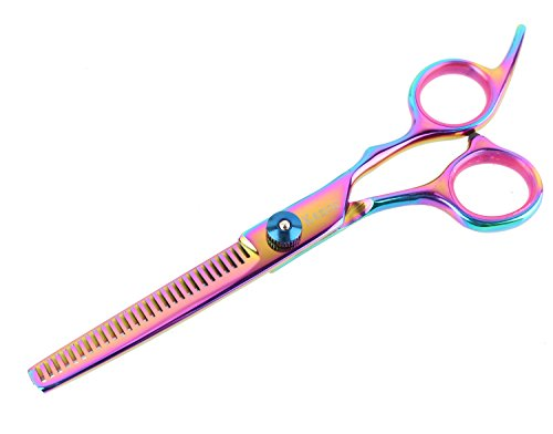 Dog Grooming Scissors Thinning Shears Kenor Professional Pet Cat Thinning Scissors
