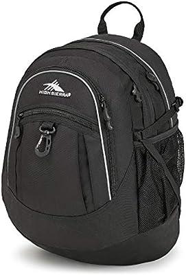 Boys and Girls School Bag Kids Backpack Tablet Sleeve High Sierra Fatboy