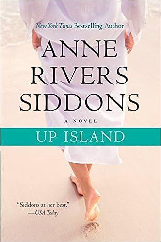 Book Up Island