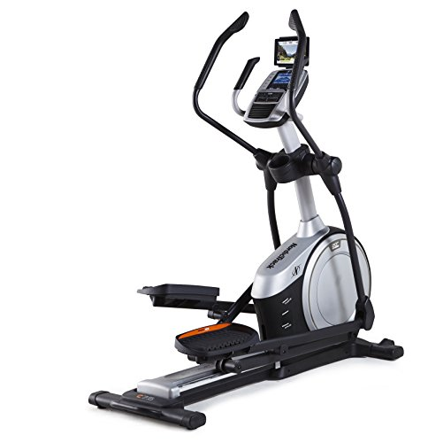 nordictrack elliptical machine - 8